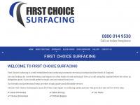 firstchoicesurfacing.co.uk