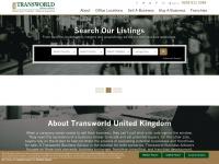 tworldba.co.uk
