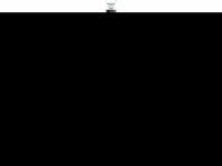 usegrowth.com