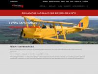 airexperiences.co.uk