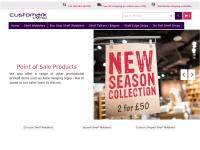 shelf-wobblers.com