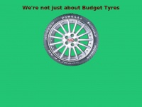 budget-tyres.co.uk