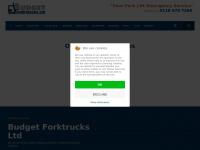 budgetft.co.uk