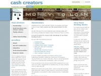 cash-creators.co.uk