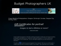 budgetphotographers.co.uk