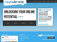 keymultimedia.co.uk