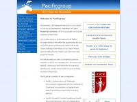 pacificgroup.co.uk