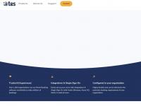 roombookingsystem.co.uk