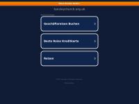 tansleychurch.org.uk