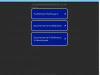 oliverswinewarehouse.co.uk