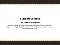 builderbusiness.co.uk