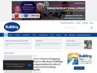 building.co.uk