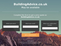 buildingadvice.co.uk