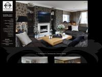 interior-designer-surrey.co.uk