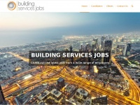 buildingservices-jobs.co.uk