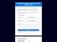 personal-injury-lawyer.co.uk