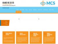 mcsheating.com