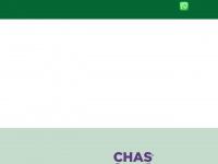 gcbfandps.com