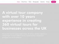 biztour.co.uk