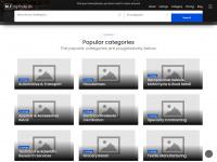 my-finder.co.uk