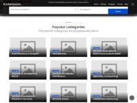 businessin.co.uk