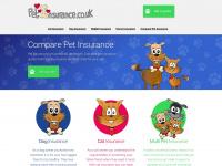 petinsurance.co.uk