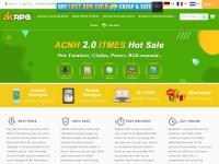 akrpg.com