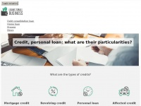 loanssmallbusiness.co.uk