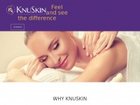 knuskin.co.uk
