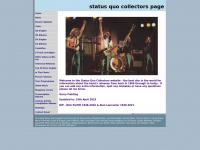 statusquo.org.uk