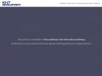 Kntdevelopment.co.uk