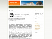 dutch-finance.co.uk