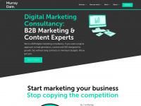 murraydare.co.uk
