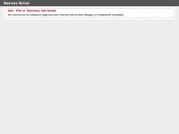 chinenye.co.uk