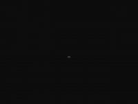 productionconnectionsllc.com