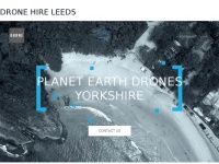 planetearthdrones.co.uk