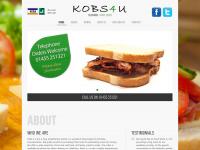 Kobs4u.co.uk