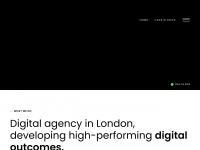 rkwo.com