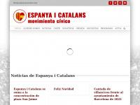 espanyaicatalans.org