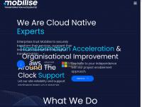 mobilise.cloud
