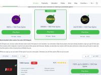 50-spins.com