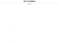 simplyvegansweets.com