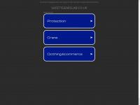 safetygearslab.co.uk