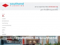 Southendflooring.co.uk