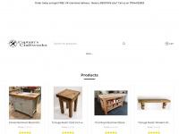 captains-craftworks.co.uk
