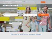 bulgaria-airport-transfers.com