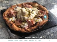 doublezerolab.com