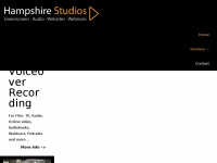 hampshire-studios.co.uk