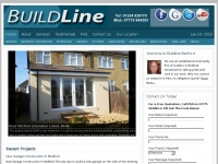 buildlinebedford.co.uk