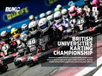 bukc.co.uk